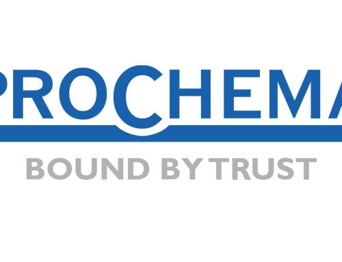 ProChema relaunches the newly designed Website